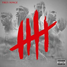 Best anticipation by trey songz Reviews