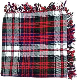 scottish highland dress accessories