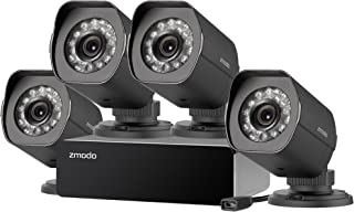 Best zmodo cloud storage Reviews