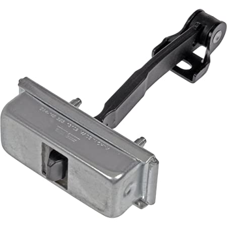 Dorman 924-145 Door Check for Select Cadillac/Chevrolet/GMC Models