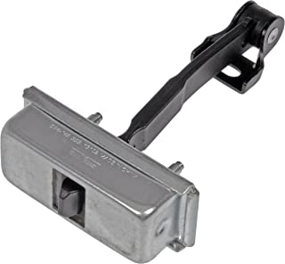 Dorman 924-145 Door Check Strap