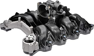 Dorman 615-375 Engine Intake Manifold for Select Ford Models