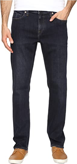 Volcom Solver Modern Fit Stretch Denim