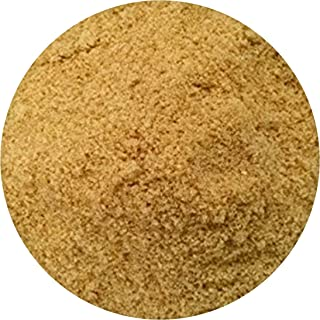 Earth Circle Organics Bulk Maca Gelatinized Powder - 22 lbs, Natural Superfood, Digestible & Bio-Available - Organic & Vegan