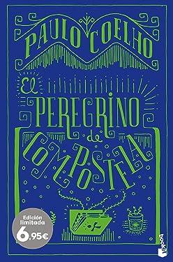 El Peregrino de Compostela (Especial Paulo Coelho) (Spanish Edition)