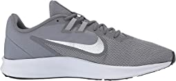 Cool Grey/Metallic Silver/Wolf Grey