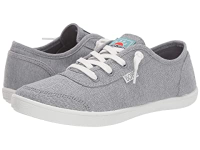 BOBS from SKECHERS Bobs B Cute Chillville (Gray/White) Women