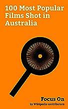 Best skull island australia Reviews