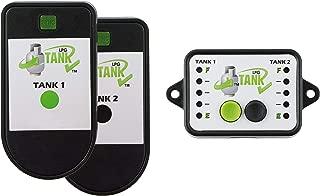 Best rv tank monitor system kit Reviews