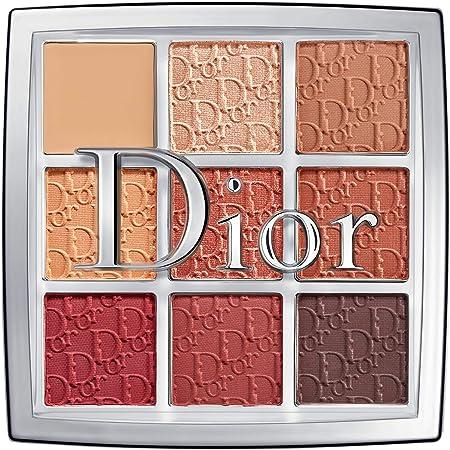 Christian Dior ディオール バックステージ アイ パレット 003アンバー マルチカラー