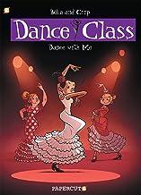 Dance Class #11: Dance With Me (Dance Class Graphic Novels)