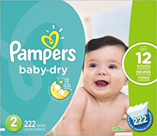 Best pampers diapers weight chart Reviews