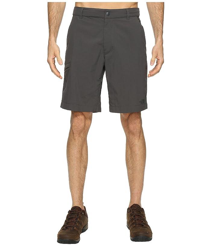 The North Face Horizon 2 0 Shorts
