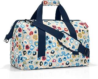 reisenthel bags