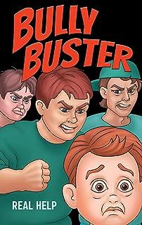 Best bully bully bully bully Reviews