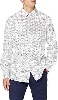 Celio Men's Safeuille Shirt