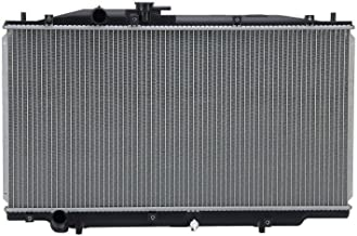 Best 2003 honda accord radiator replacement Reviews