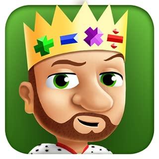 Best math games king of math Reviews
