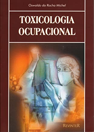 Toxicologia Ocupacional