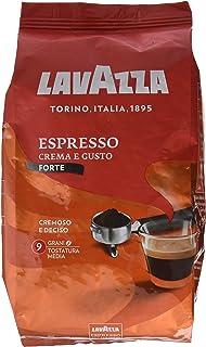 Lavazza Caffè in Grani, 1kg