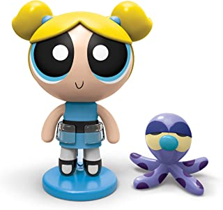 Power Puff Girls 2-Inch Bubbles Bulle