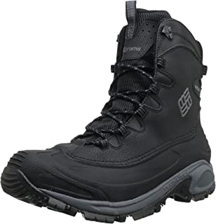 Men's Bugaboot Wide Snow Boot
