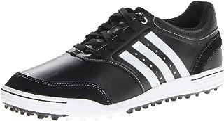 adicross iii golf shoes