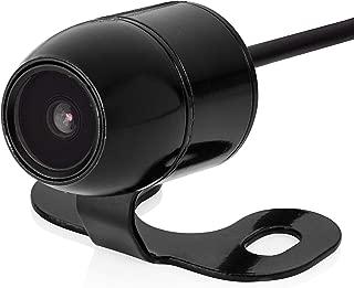 BOYO VTB16B - Bracket or Flush Mount Backup Camera