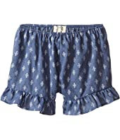 People's Project LA Kids - Hanny Shorts (Big Kids)