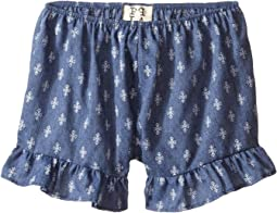 Hanny Shorts (Big Kids)
