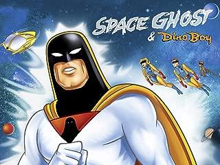 Best original space ghost Reviews