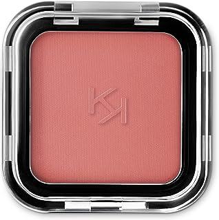 KIKO Milano Smart Colour Blush - 06 | Blusher met intense kleur voor het resultaat dat je zelf wil