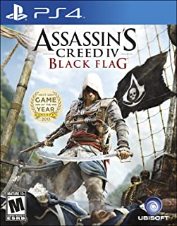 Best assassin's creed black flag book download Reviews