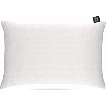 Qutool 2PACK Bed Pillows for Sleeping
