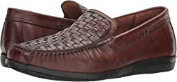 Dockers Ferndale Loafer