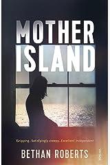Mother Island (English Edition) eBook Kindle
