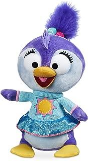 Disney Summer Plush - Muppet Babies - Small