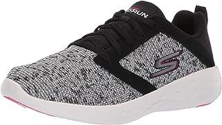 Skechers GO RUN 600-15097 womens Sneaker