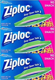 Best party snack bags Reviews