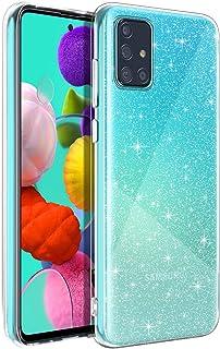 Suchergebnis Auf Für Samsung Galaxy Hülle Glitzer Nicht Verfügbare Artikel Einschließen Elektronik Foto
