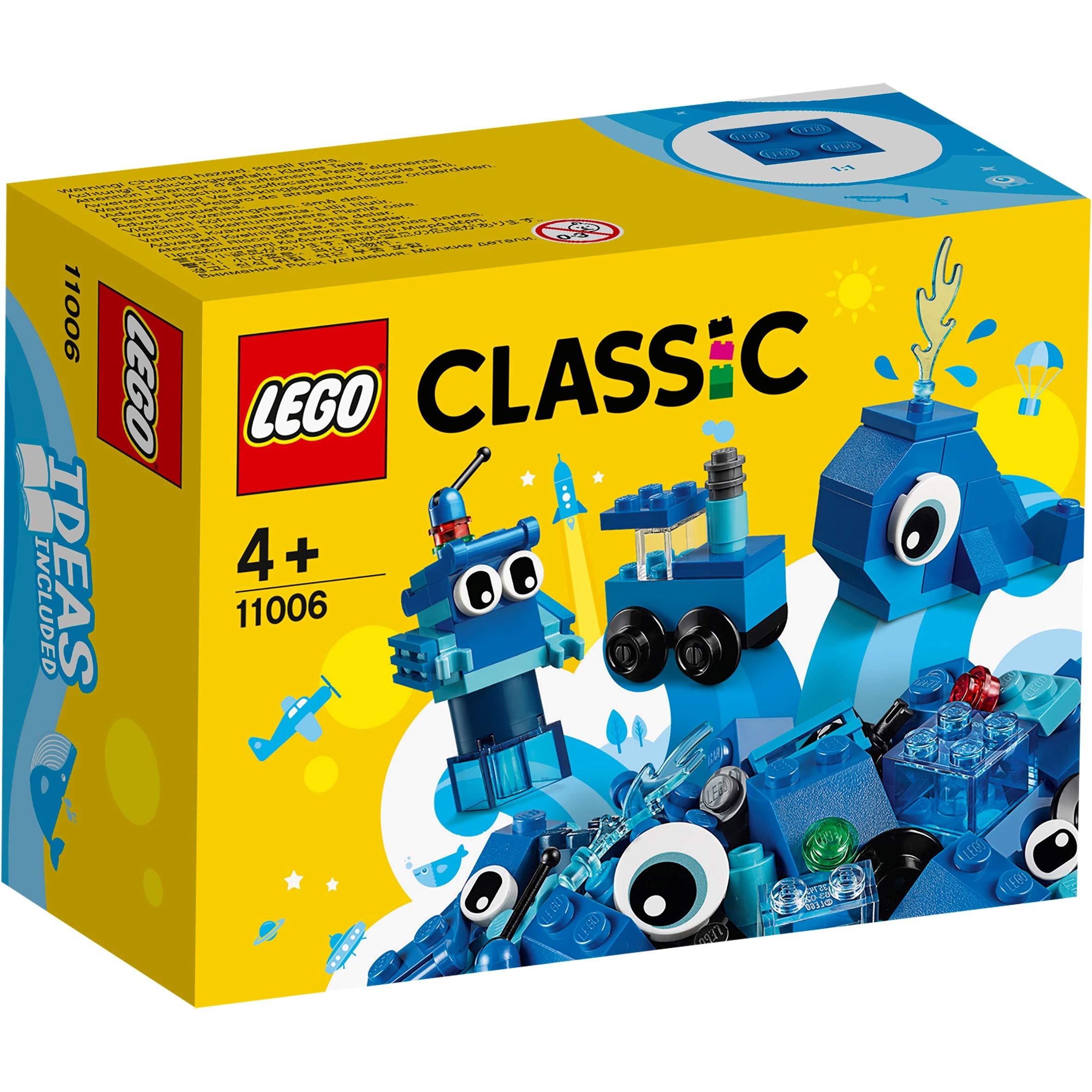Amazon.it: LEGO: LEGO Classic