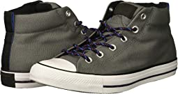 Chuck Taylor® All Star® Street Mid