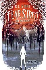 The Overnight (Fear Street) Kindle Edition