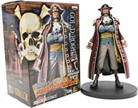 Best one piece the great gold pirate Reviews