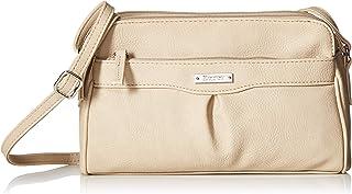 Koltov Windsor Crossbody Bags for Women