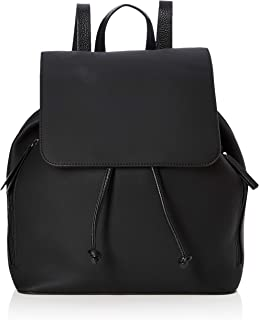 Pieces Kadın Pckiko Backpack Sırt Cantası