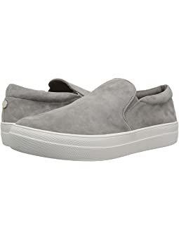 Madden nyc brennen womens sneakers +