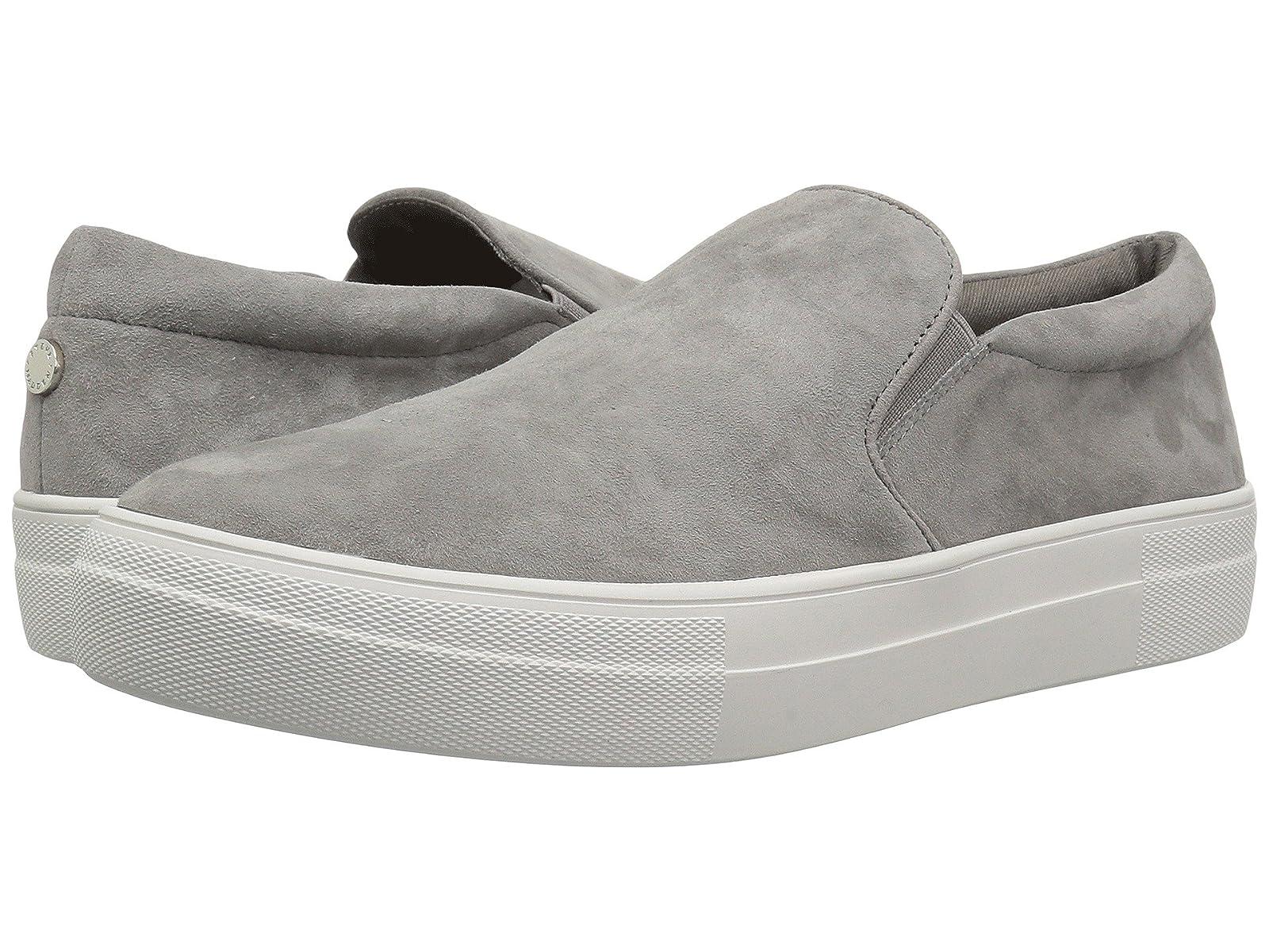 Steve Madden Gills SneakerAtmospheric grades have affordable shoes