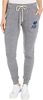 Champion College Penn State Nittany Lions Eco Fleece Joggers