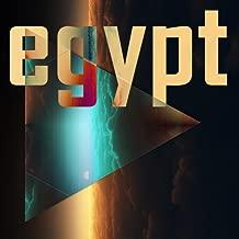 Egypt Music ONLINE